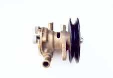 Yanmar Raw Water Pump 2GM, 3GM.